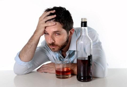 По сообщениям издания Planet Today, группе ученых из США удалось изобрести «лекарство от алкоголизма».