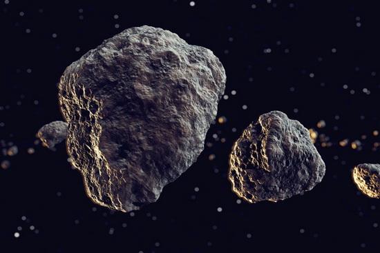 астероид_1