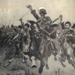«Дикая дивизия»: без легенд и мифов