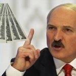 Лукашенко обещает $500. Снова!