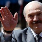 Выберется ли Лукашенко из капкана, в который сам себя загнал?