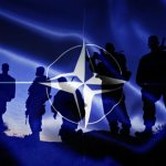 НАТО приведет в режим усиленной готовности до 300 тысяч солдат