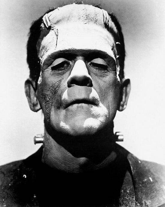 Frankensteins_monster