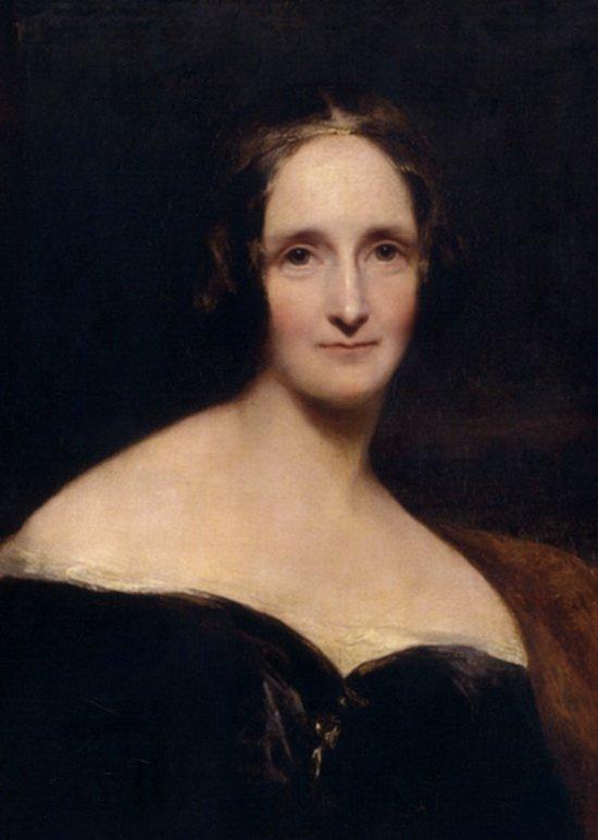 Mary_Shelley1