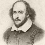 Умные мысли: Уильям Шекспир