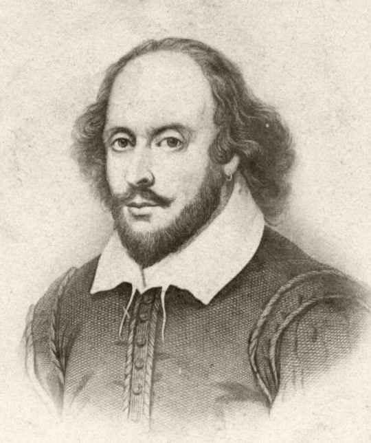 Уильям Шекспир — английский поэт и драматург, зачастую считается величайшим англоязычным писателем и одним из лучших драматургов мира.