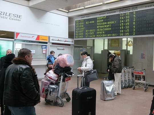 Беларусь, безвизовый режим , Евросоюз, США, туристы