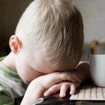 В Татарстане у должников по коммуналке решили изымать детей: (документ)