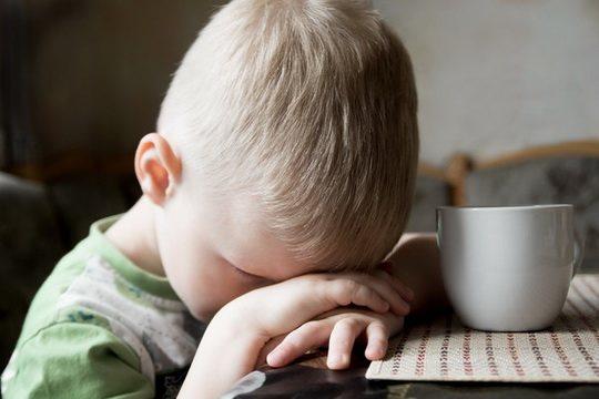 Необходимо изымать детей из семей, которые не платят за коммунальные платежи, за электроэнерги, решили в Татарстане.