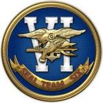 SEAL Team 6: преступления «морских котиков»