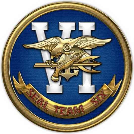 В начале года на The Intercept опубликовали большую статью, которая прямолинейно называется «Преступления SEAL Team 6».