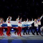 Паралимпиада-2018 пройдет без России