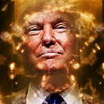 Конгресс США сегодня окончательно утвердит Трампа на посту президента