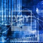 Цифровая экономика— светлое будущее человечества или биржевой пузырь?