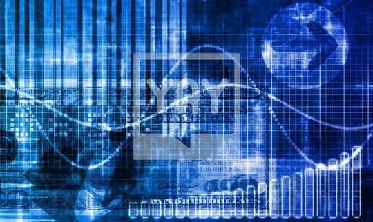 Словосочетание «цифровая экономика» всё больше входит в лексикон политиков, предпринимателей, журналистов.