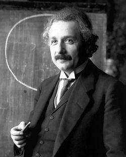 250px-Einstein_1921_portrait2