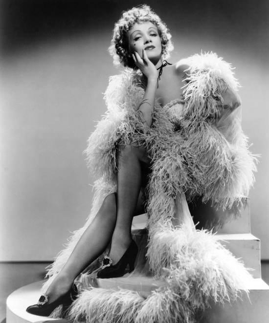 Marlene_Dietrich_1