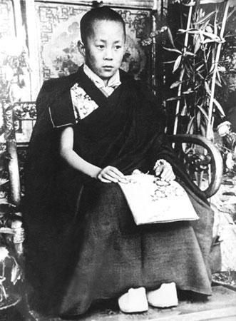 dalaj-lama-bio-07