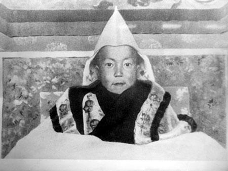 dalaj-lama-bio-08