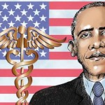 Трамп призвал республиканцев к немедленной отмене Obamacare