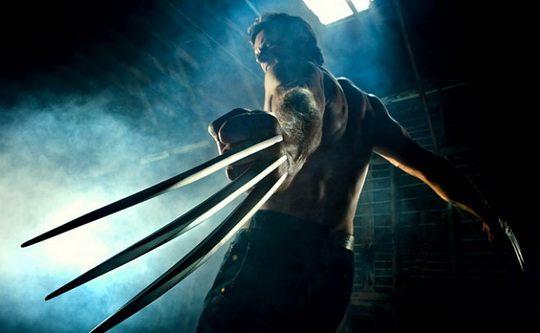 Один из главных персонажей фантастического киносериала «Люди Х» — Росомаха, как известно, обладал уникальной способностью регенерировать поврежденные ткани