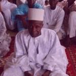 В Нигерии умер отец 203 детей, оставив вдовами 130 жен