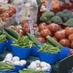 Мировые цены на продовольствие достигли двухлетнего максимума