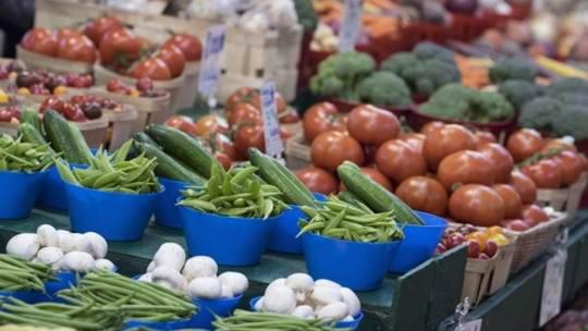 Индекс цен на продукты, рассчитанный продовольственной и сельскохозяйственной организацией ООН (FAO), в январе 2017 года вырос на 3,7 пункта