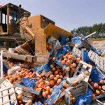 Россиянам запретят покупать «санкционку» из Белоруссии и Казахстана