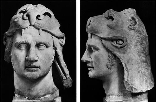 Царь Понта Митридат V был отравлен неизвестными на пиру. Севший на трон его сын Митридат VI с юности стал принимать различные яды в малых дозах, чтобы...
