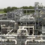 «Газпром» объявил о повышении стоимости газа для Беларуси