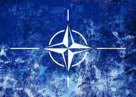 На этой прошлой министры обороны и иностранных дел на саммите ЕС в Брюсселе приняли решение о создании единого командного центра для координации военных операций.