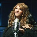 «Первый канал» назвал представителя России на «Евровидении-2017»