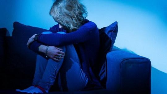 """С 2013 по 2015 годы по статье """"доведение до самоубийства"""" было осуждено 65 человек"""