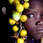 Как развивается мода в Эфиопии?