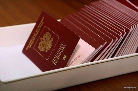 Гражданство России получат все желающие, которые родились на территории СССР или Российской империи при владения русским языком