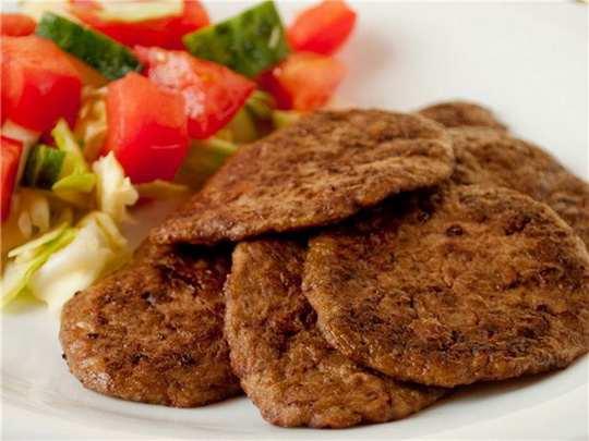 Известно, как полезны блюда из печени, ведь в них содержится огромное количество витаминов и минералов.