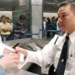 США пересматривают программу выдачи рабочих виз иностранцам