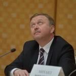 Над белорусским премьером начали сгущаться тучи?
