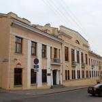 «Это какой-то позор»©: МВД Беларуси обокрали на четверть миллиона долларов