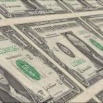 Переговоры Беларуси с МВФ близки к финишу?