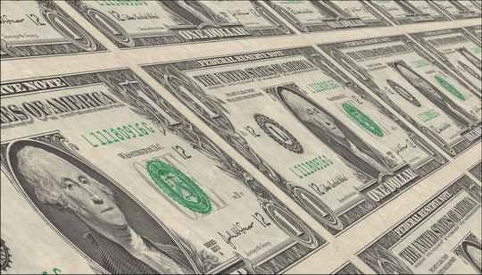 Несмотря на разрешение кризиса в отношениях с Россией, потребность у Минска в сотрудничестве с валютным фондом сохраняется.