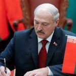 Демарш завершился: Лукашенко подписал Таможенный кодекс ЕАЭС