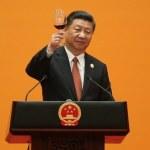 Китай предлагает миру новую модель сотрудничества