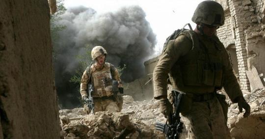 endless_war_trump_новый размер