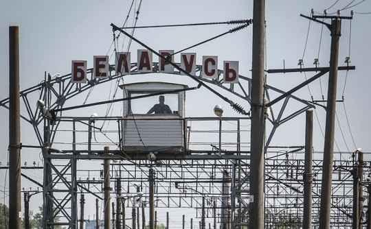 Беларусь, пытающаяся сократить зависимость от российских кредитов, возвращается на западный долговой рынок.
