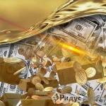 Зачем Центробанки мира бешено скупают золото