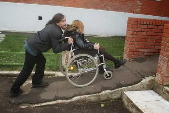 В 2017 году в Законе о правилах присвоения инвалидности появился новый критерий — абилитация.