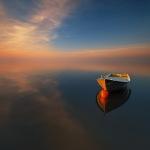 Лукашенко и кризис: лодочка качается