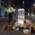Нападения в Лондоне: что известно на данный момент
